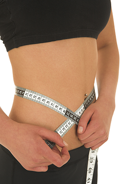 Bradenton Weight Loss
